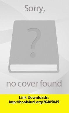The Magazine of Fantasy  Sciece Fiction (September 1982 - Volume 63,no. 3) Isaac Asimov, Scott Sanders, John Kessel, Timothy Zahn, John Morressy, Lisa Tuttle, Jane Yolan ,   ,  , ASIN: B001EZE60K , tutorials , pdf , ebook , torrent , downloads , rapidshare , filesonic , hotfile , megaupload , fileserve