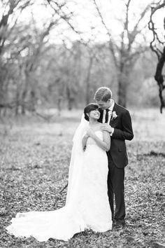 Bride and groom portraits in Chico California by TréCreative Film&Photo trecreative.com