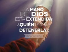 #biblia #lee #lindos #pensamientos #mano