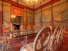 LOCANDA DELL'ARTE - Meeting in Solonghello, Piedmont. Hotel 4 stars - More info at www.italiaconvention.com