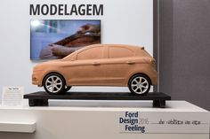 ford-design-feeling-1