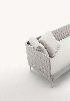 Frame on | Design: F. Rota. Dettagli