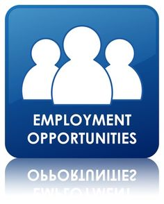 #Miami_Employment @Zurved Marketplace Marketplace Marketplace   Need Help Finding Work  http://www.zurved.com/Miami-Employment.php