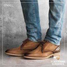 10 en Boyfriend SlippersArizona afbeeldingen schoenen beste van v80ONnwm
