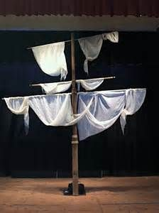 Pirate Ship stage Design - Yahoo Image Search Results