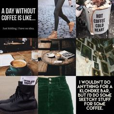 Shit Slytherins Say Slytherin Harry Potter, Slytherin Pride, Ravenclaw, Coffee Shop Aesthetic, Klondike Bar, Dark Circus, Slytherin Aesthetic, Welcome To My House, Hogwarts Houses