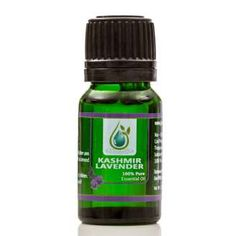 Jade Bloom - Health, Healing, and Happiness With Pure Essential Oils Essential Oils For Colds, Essential Oil Blends, Cedarwood Oil, Cold Sore, Carrier Oils, Lavender Oil, Natural Remedies, Pure Products, Beauty Products