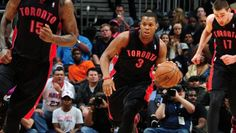 Are the Toronto Raptors Legitimate NBA Title Contenders?