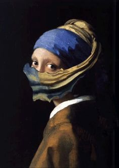 Discover & share this Cinemagraph GIF with everyone you know. GIPHY is how you search, share, discover, and create GIFs. Girl With Pearl Earring, Pearl Stud Earrings, Pearl Necklace Designs, Johannes Vermeer, Dutch Golden Age, Great Gifts For Mom, Anniversary Jewelry, Gifs, Pearl Set