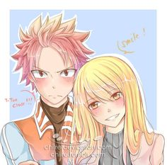 fairy tail | Tumblr