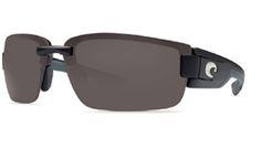 5e06d379fe Order the Rockport Sunglasses by Costa Del Mar - Fast Shipping at EJ s  Sunglasses.