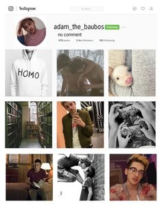 """i've read too many books to believe what i'm told"" by secrets-kisses-lies-xo ❤ liked on Polyvore featuring art, charocs, nickscavo, adammontgomery and nickdominates"