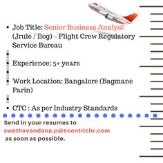 Pin By Kiran Kumar On Ecentrichr Is Hiring