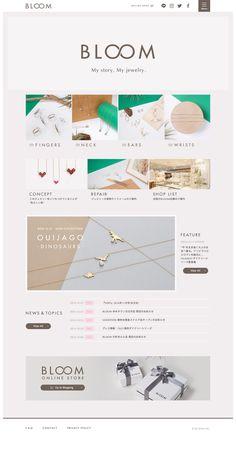 Website Design Layout, Layout Design, Page Design, Book Design, Beautiful Website Design, Minimal Graphic Design, Promotional Design, Web Design Inspiration, Life Photography