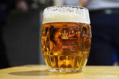 Záhorák vs Lord… vs Predná Hora | Na pive Lord, Beer, Mugs, Tableware, Root Beer, Ale, Dinnerware, Tumblers, Tablewares