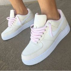 the latest e1211 1d418 Nike Schuhe, Jedermann, Nagellack, Nike Air Force Ones, Nike Air Max,