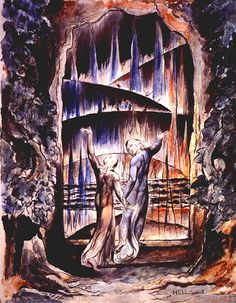 Google Image Result for http://uploads3.wikipaintings.org/images/william-blake/illustration-to-dante-s-divine-comedy.jpg