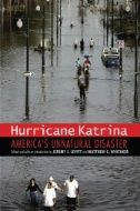IU East Login Required-E-Book Hurricane Katrina : Americas Unnatural Disaster     Book Jacket  Authors:     Whitaker, Matthew C.     Levitt, Jeremy I. Publication Information:     In Justice and Social Inquiry.Lincoln : University of Nebraska Press. 2009 Description:     eBook.  Subjects:     African Americans     Social justice     Disaster relief Categories:     HISTORY / United States / State & Local / General Related ISBNs:     9780803217607. 9780803224636.