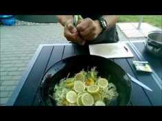YouTube Kitchen, Youtube, Syrup, Cooking, Kitchens, Cuisine, Youtubers, Cucina, Youtube Movies