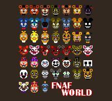 18 Best fnaf world images in 2016   Fnaf, Five nights at
