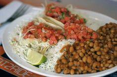 Wahoo's Fish Tacos | Yelp