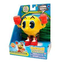 """Pacman - Figura Comilooón - Outlet - Wow Qué Precios - Toys""""R""""Us"""