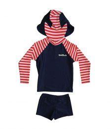 swimsuit boys Boys Swimwear, Swimsuits, 6 Years, Wetsuit, Beachwear, Unisex, Kids, Fashion, Scuba Wetsuit
