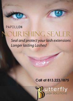ea3d48900a6 10 Best Eyelash Extension Training images | Eyelash extension ...