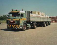Trucks, Transportation, Vehicles, Switzerland, Vintage, Bern, Truck, Swiss Guard, Car