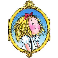 Eloise At The Plaza, Make Me Smile, Knight, Little Girls, Princess Zelda, Fictional Characters, Children, Book, Art