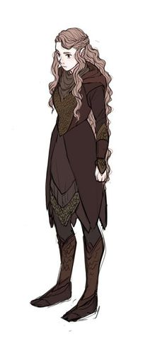 Image result for raven queen dnd