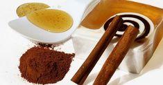 La combinación de la miel y la canela da como resultado un potente antiobiótico natural. Estos son sus beneficios...