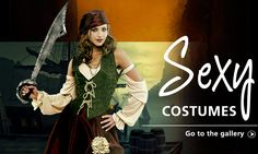Halloween Costumes for Adults, Kids, Pets. Unique Halloween Decorations and Accessories in Stores Across Canada. Halloween Alley, Sexy Halloween Costumes, Halloween Fashion, Halloween Kids, Halloween Decorations, First Love, Canada, Pets, Celebrities
