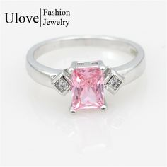 Find More Rings Information about Pink Topaz Rings Products From Silver Personalized Amatista Accessories Indian Vintage Fingers Stone Ring Jewelry Ulove Y3382,High Quality ring pilates,China ring project Suppliers, Cheap ring welding from Ulovestore Jewelry on Aliexpress.com