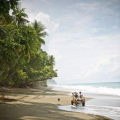 Best Countries for Solo Travelers. Via T+L (www.travelandleisure.com).