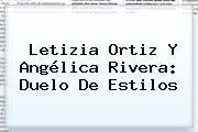 http://tecnoautos.com/wp-content/uploads/imagenes/tendencias/thumbs/letizia-ortiz-y-angelica-rivera-duelo-de-estilos.jpg Letizia Ortiz. Letizia Ortiz y Angélica Rivera: duelo de estilos, Enlaces, Imágenes, Videos y Tweets - http://tecnoautos.com/actualidad/letizia-ortiz-letizia-ortiz-y-angelica-rivera-duelo-de-estilos/