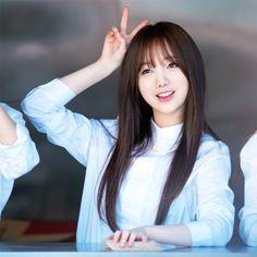 fy! kei Jin, Chae Soobin, Lovelyz Kei, Apink Naeun, Krystal Jung, Woollim Entertainment, Jessica Jung, Female Singers, Celebs