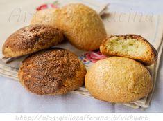 Tetù o Catalani biscotti siciliani dei morti, ricetta facile, veloce, biscotti da merenda, colazione, profumati all'arancia, ricetta tipica della festa dei morti