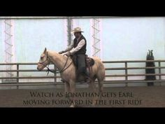 """""""The First Ride"""" With Jonathan Field - The (re)Start is Everything Series (DVD 5)"""
