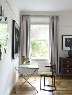 Alexandra_Loew_interiors_Apartment10.jpg