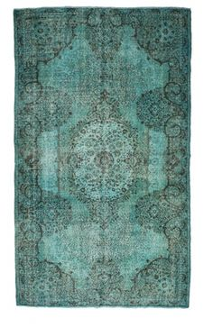 Femkeido Recoloured tapijt