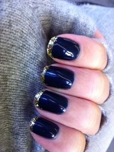 Opi Gel Nails | ... and Read our Milk Maid Blog all about What's Hot for Nails in 2013