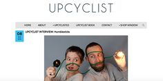 http://www.upcyclist.co.uk/2016/08/upcyclist-interview-humblesticks/