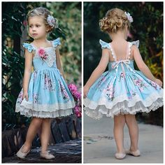 Singing Roses Dress selling fast, only a few sizes left, have you got yours? Add our Eternal Tulle Pettiskirt as photographed for a fuller…God bless that precious little girl. Heaven help her to have time & opportunities to be a carefree child. Little Dresses, Little Girl Dresses, Girls Dresses, Flower Girl Dresses, Dresses Dresses, Fashion Dresses, Little Girl Fashion, Toddler Fashion, Kids Fashion