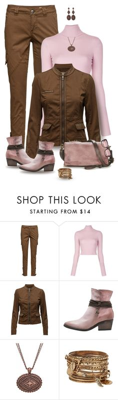 """""""set"""" by vesper1977 ❤ liked on Polyvore featuring A.L.C., A.S. 98, ALDO and Fendi"""