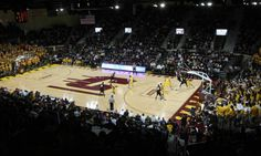 McGuirk Arena at Central Michigan University, Mt. Alma College, Lake Isabella, Central Michigan University, Forest Hill, Higher Learning, Pompeii, Sports Teams, Colleges, Chips