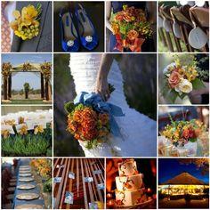 Sonoma art garden wedding by Sasha Souza Events.  Photography by Sherman Chu