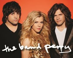 "The 2015 Music Fiesta™ promises a superstar lineup with three separate artist performances.  Music Fiesta will kick off at 1:15 p.m.on the last Saturday of Balloon Fiesta.  The Band Perry is this year's headliner. The top hit singles, ""If I Die Young,"" ""All Your Life,"" ""You Lie,"" ""Hip to My Heart,"" and ""Postcard from Paris"" can all be accredited to The Band Perry."