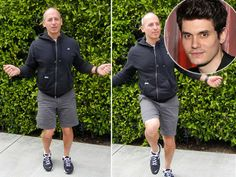 Celeb Strategy: No Rope Jump-Ropes 20 Minutes to a Hot Hollywood Body