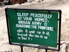Proudofindianarmy Powerful Indian Army Slogans That Keeps Our